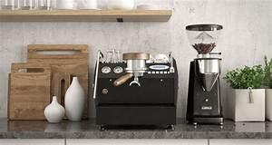 Bar Für Zu Hause : die perfekte kaffeebar f r ihr zuhause der blog vom kaffi schopp ~ Bigdaddyawards.com Haus und Dekorationen