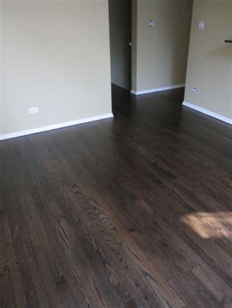 how to tile a kitchen floor 17 best images about oak flooring on tile 8920
