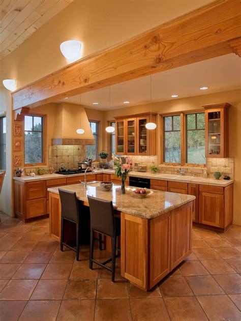 southwest backsplash home design ideas pictures remodel