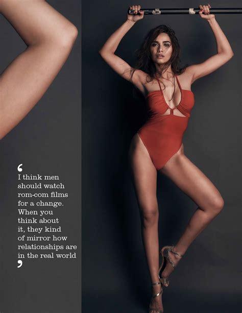 Jennylyn Mercado For Fhm Magazine Philippines Your