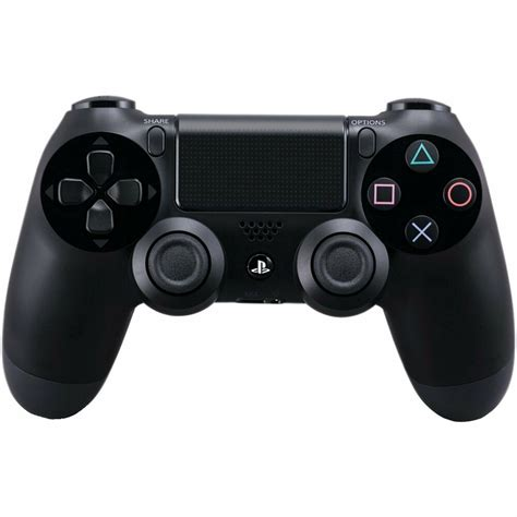 sony dualshock ps4 wireless controller for playstation 4