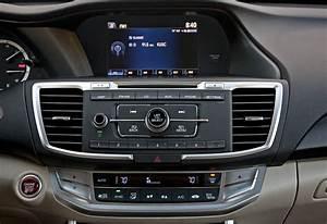 Navigation Interface