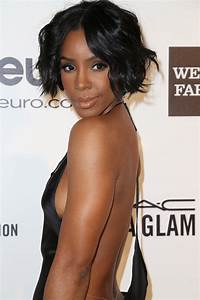 Why Can't Kelly Rowland Get Record Label Love?