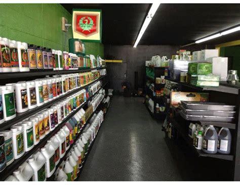 toledo indoor garden toledo oh hydroponic grow shops