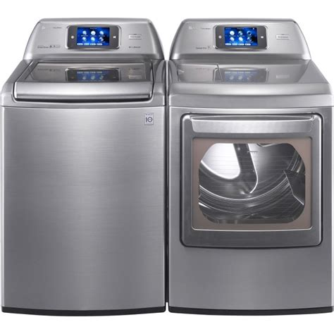 lg wthv  top load washer   cu ft capacity