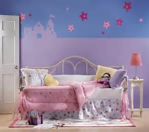 Moroccan Decorating Ideas Bedrooms
