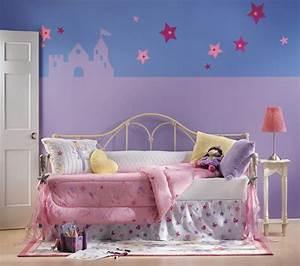Bedroom. Attractive Children S Bedroom Designs Inspiration ...