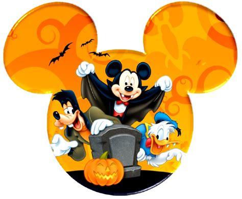 120 Best Mickey Heads Images On Pinterest Disney