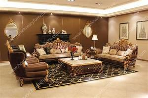 furniture diwan wooden sofa set designs living room sofa With divan designs for living room