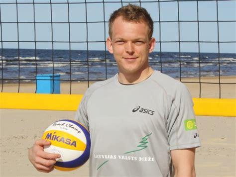 Jānis Šmēdiņš - Notikumu arhīvs - Sportacentrs.com