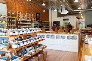 Savory Spice Shop Boulder