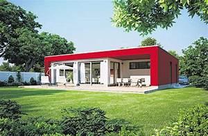 Kleinen Bungalow Bauen : wohngef hl mit anspruch bungalows liegen im trend wohnen bauen stuttgarter zeitung ~ Sanjose-hotels-ca.com Haus und Dekorationen