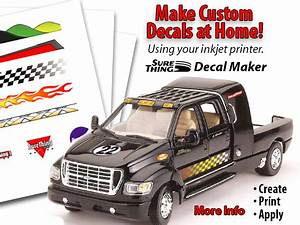 testors decal maker program todayfirew6over blogcom With custom sticker generator
