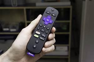 Roku Ultra 4k Streaming Media Player Review  U2013 Artistswork