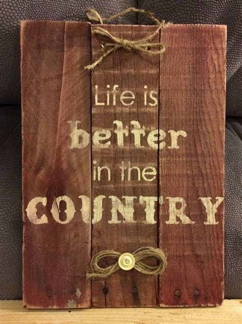 country kitchen signs best 25 country signs ideas on wooden signs 2890
