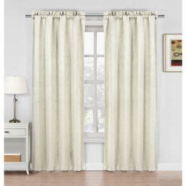Kitchen Curtains Dollar General by Light Blue Floral Curtains Best Home Decorating Ideas