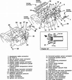 2003 Mitsubishi Galant Ignition Wiring Diagram Catherine Ferrier 41443 Enotecaombrerosse It