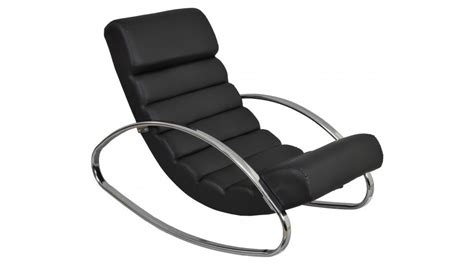 chaise longue de salon chaise longue de salon pas cher