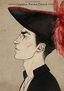 1000 Images About The Raven Cycle On Pinterest Boy Art
