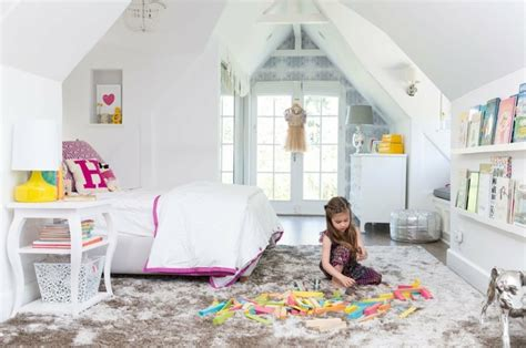 deco chambre fille 6 ans idee deco chambre fille 6 ans