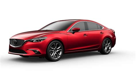Mazda Images Reverse Search