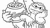 Coloring Pickle Rugrats Angelica Getcolorings Pickles Printable Sheets sketch template