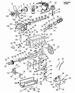 Oldsmobile Cutlass Supreme Engine Connecting Rod  Bearing Kit  Bearing  Bearing Unit