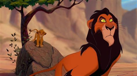 fondos de pantalla de el rey leon wallpapers hd gratis