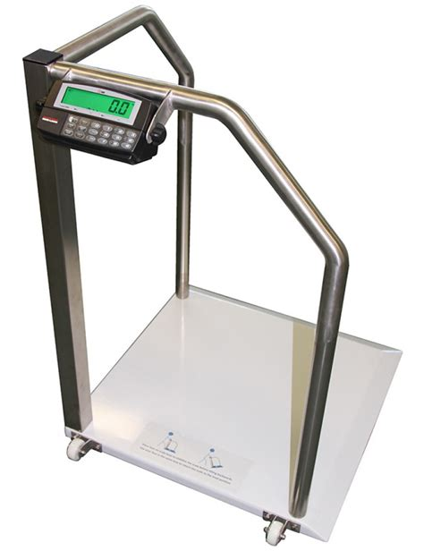 anyscales bariatric scale buy scales