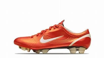 Ronaldo Cristiano Nike Boots Deal Mercurial Vapor