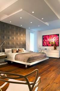 21, Modern, Master, Bedroom, Design, Ideas