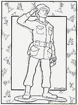 Army Coloring Pages Printable Toy Story Pdf Coloringpages101 sketch template