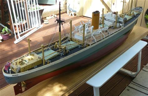 Rc Boat Hulls For Sale by Scale Model Boat Rc Yacht Hulls