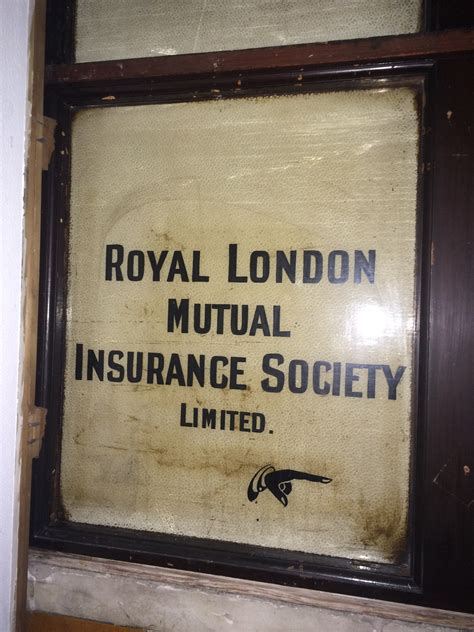 original signage    deansgate canning oneill