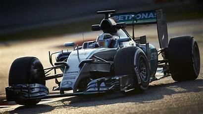 F1 Mercedes Amg W06 Hybrid Wallpapers Background
