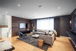 See This  U0026 39 80s Living Room Transform Into A Modern Marvel