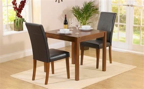 2 seat table set 2 seater dining table set sl interior design