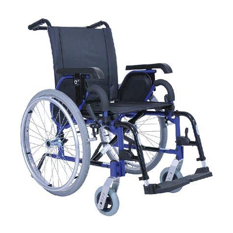 fauteuils roulants comparez les prix pour professionnels