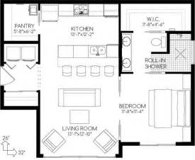 small cottages floor plans best 25 retirement house plans ideas on small