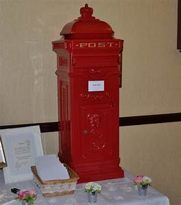 venue decoration chiar cover hire candelabra stationery With wedding cards post box hire