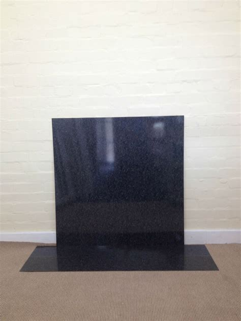 fireplace backing marble effect laminate gas electric fireplace back