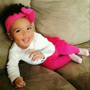 Have Babies Black Brehs/Brehettes | Page 2 | Sports, Hip ...