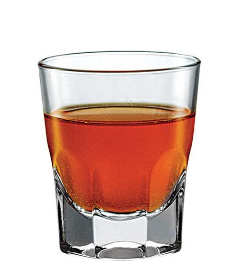 Bicchieri Per Amaro by Horecapoint Bicchieri Per Il Liquore