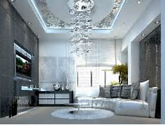 Cool Living Room Designs by Cool Living Rooms