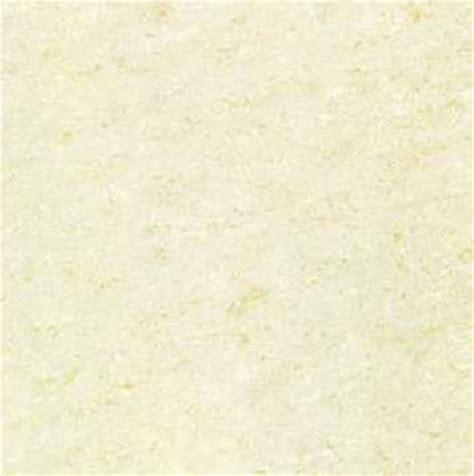 buildmantra orient bell canto beige 600 x 600 mm