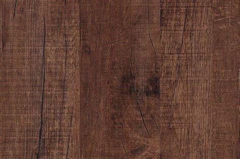 vinyl wood plank flooring mohawk mohawk vinyl plank flooring