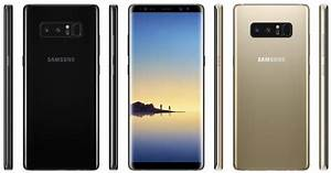 samsung galaxy note 8 specifications leaked 12mp dual With samsung galaxy note 8 0 pricing details leaked