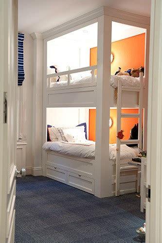 simple sturdy bunk bed plans plans diy wood loft