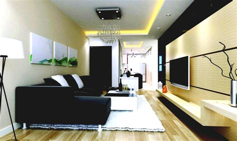 how to design your home interior luxury diy home decor ideas living room greenvirals style