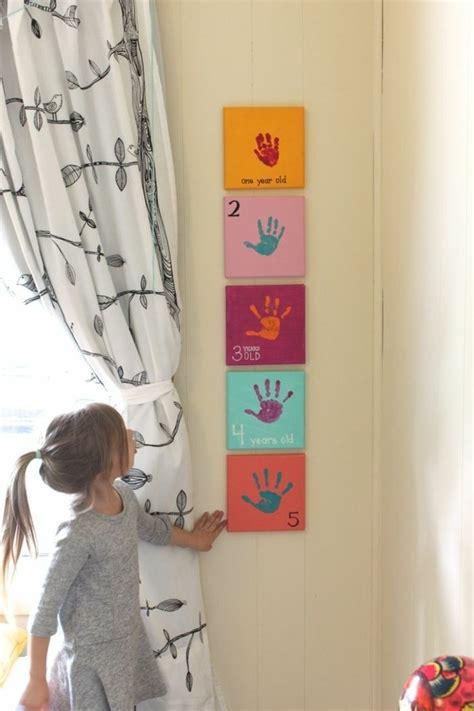 Babyzimmer Mädchen Deko Ideen by 1001 Ideen F 252 R Babyzimmer M 228 Dchen Baby Babyzimmer